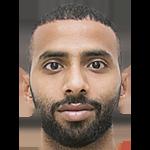 Abdulla Al Jamhi profile photo