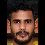 Abdulrahman Ali profile photo