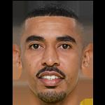 Hassan Ibrahim profile photo