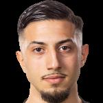 Samir Maarouf profile photo