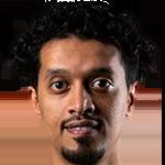 Mohamed Al Shehhi Profile Photo
