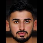 Saif Al Suwaidi profile photo