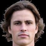 Vic Seurynck profile photo