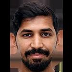 Mohammed Ahmad Al Shehhi profile photo