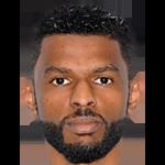 Rashed Ali profile photo