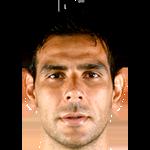 Germán Herrera profile photo