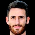 Luca Bittante profile photo