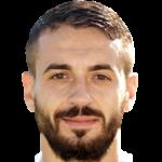Profile photo of Francesco Caputo