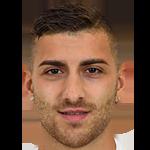 Giuseppe De Luca profile photo