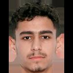 Ahmed Amer profile photo