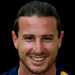Profile photo of Daniele Cacia