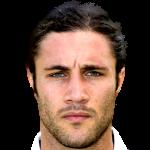 Franco Zuculini profile photo