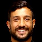 Karim Laribi Profile Photo