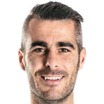 Nico Pulzetti Profile Photo