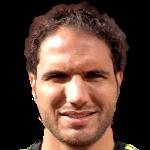 El Sayed Farid profile photo