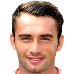 Profile photo of Gaetano Letizia