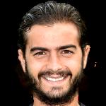 Federico Moretti Profile Photo