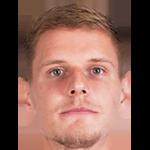 Andryus Rukas profile photo