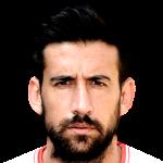 Nicolás Spolli profile photo