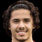 Adel Bourard profile photo