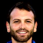 Massimiliano Carlini profile photo