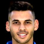 Mirko Gori profile photo