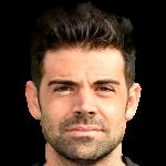 Giuseppe Figliomeni Profile Photo
