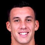 Marco Moscati profile photo