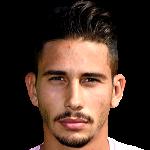 Edoardo Goldaniga profile photo