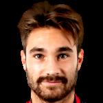 Marco Fossati profile photo