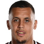 Ravel Morrison profile photo