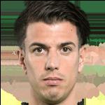 Marco Rossi Profile Photo