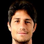 Federico Melchiorri profile photo
