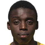 Abdoul Bane profile photo