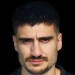 Gennaro Acampora profile photo