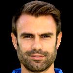 Paolo Sammarco profile photo