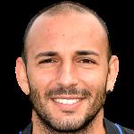Pasquale Schiattarella profile photo