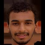 Hamdan Adel profile photo