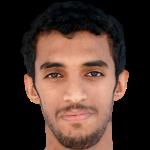 Mohamed Ali profile photo