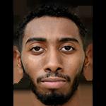 Omar Mohamed profile photo