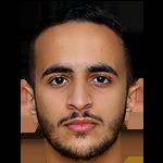 Abdulla Al Shamsi profile photo