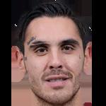 Nicolas Viola profile photo