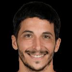 Matteo Scozzarella profile photo