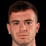 Marco Bertini profile photo