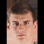 Leonardo Moleri profile photo