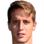 Andrea Conti profile photo