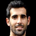Carlos Pita profile photo