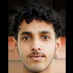 Ali Al Messabi profile photo