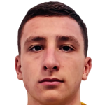 Dimitrije Jovanović profile photo