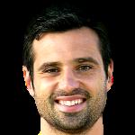 Miguel Flaño profile photo